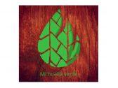 reciclan-la-huella-verde