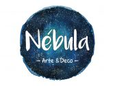 reciclan-nebula