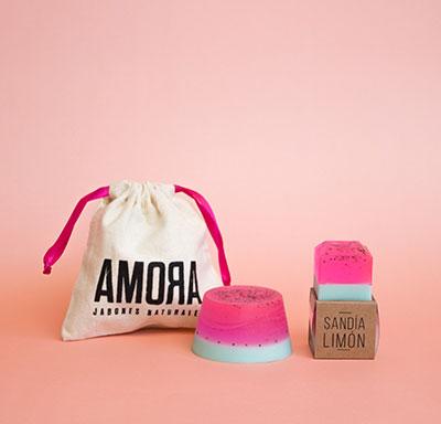 reciclan-sandia-limon-pack