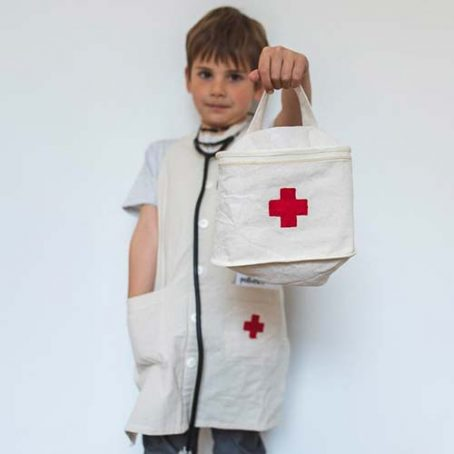reciclan-set-doctor-2