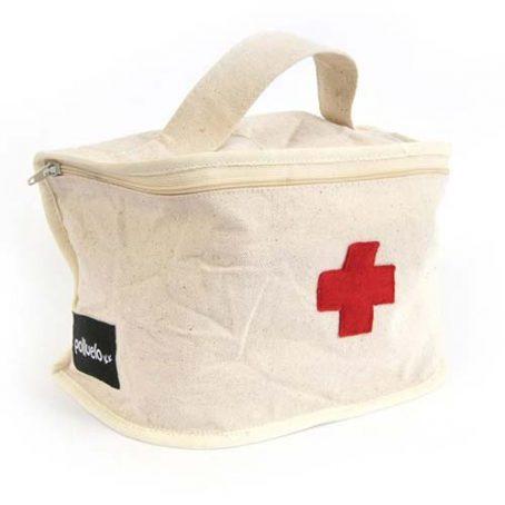 reciclan-set-doctor