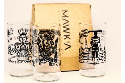 reciclan-mawka-2