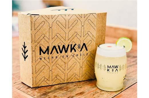 reciclan-mawka-3