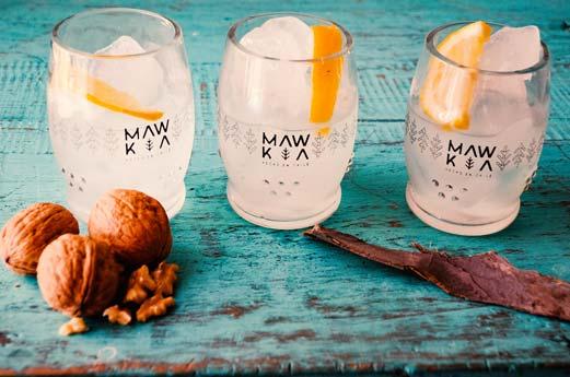 reciclan-mawka-4