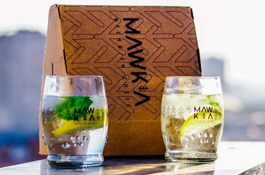 reciclan-mawka-5