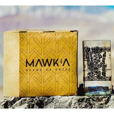 reciclan-mawka-dioses-1