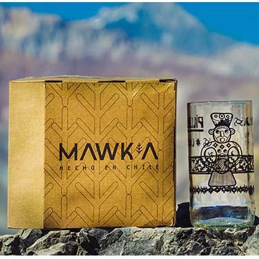 reciclan-mawka-dioses-2