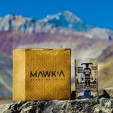 reciclan-mawka-dioses-3