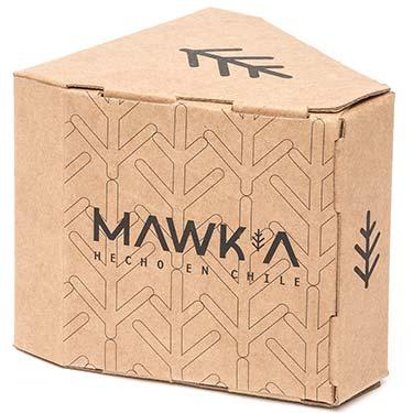 reciclan-mawka-dioses