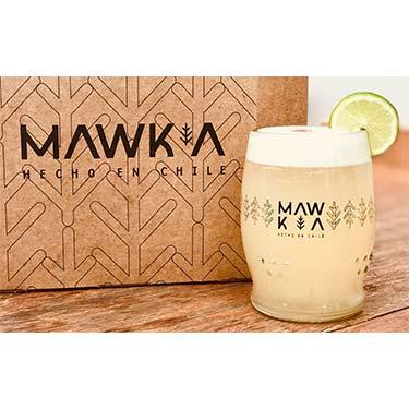 reciclan-mawka-mwk-1