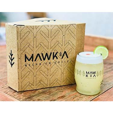 reciclan-mawka-mwk-2