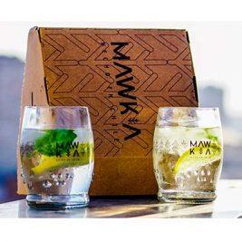 reciclan-mawka-mwk