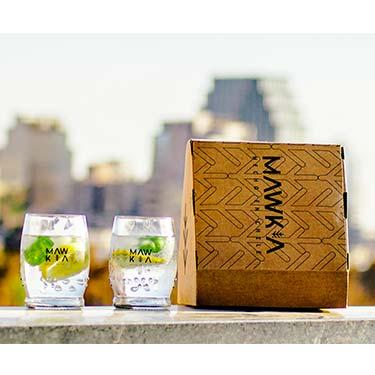 reciclan-mawka-mwk-3