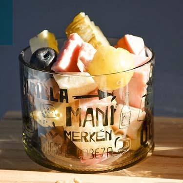 reciclan-mawka-picoteo-3