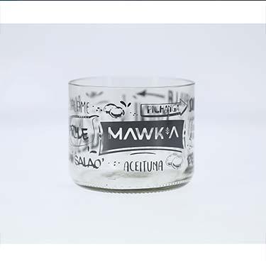 reciclan-mawka-picoteo