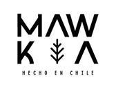 reciclan-mawka-logo