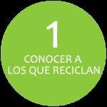 reciclan-quienes-somos