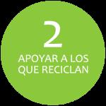 reciclan-quienes-somos-2