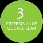 reciclan-quienes-somos-3