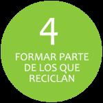 reciclan-quienes-somos-4