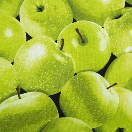 reciclan-hokka-manzanas-verdes-2