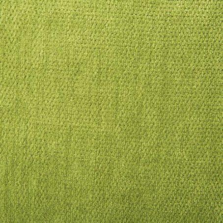 reciclan-hokka-manzanas-verdes-3