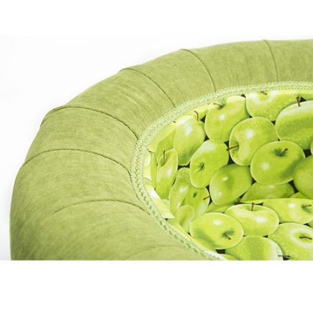 reciclan-hokka-manzanas-verdes-7