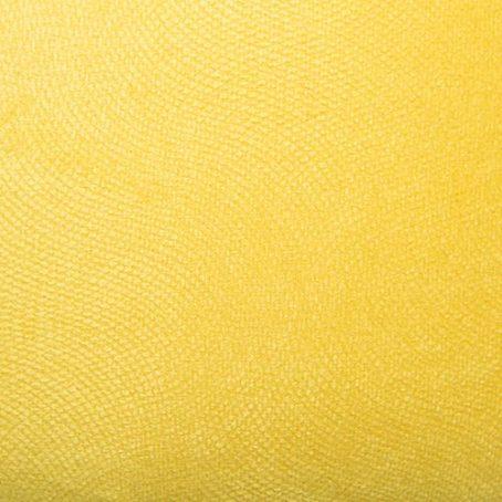 recicla-hokka-paul-limon-5