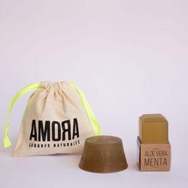 reciclan-amora-aloe-1