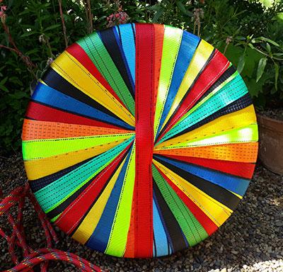 reciclan-bambo-multicolor