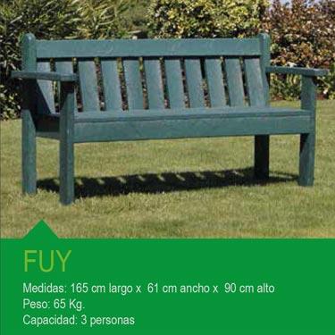 reciclan-betterway-fuy
