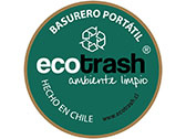 reciclan-ecotrash-logo