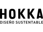 reciclan-hokka-logo