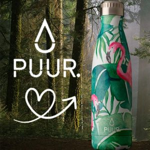 reciclan-puur-bottle-10