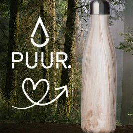 reciclan-puur-bottle-11