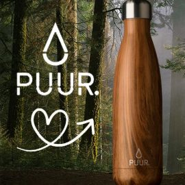 reciclan-puur-bottle-12