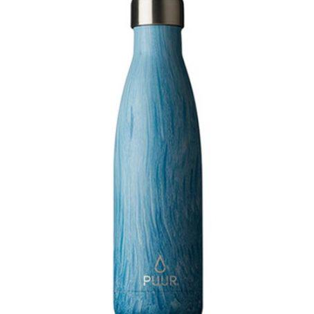 reciclan-puur-bottle-13