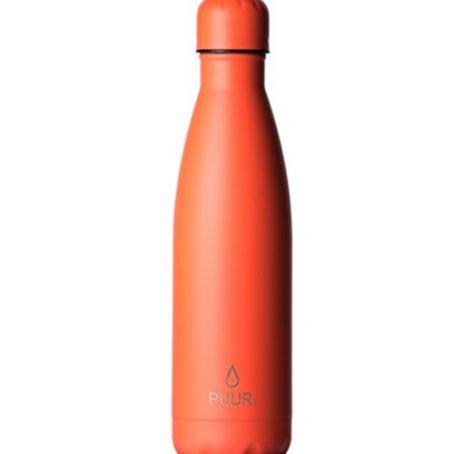 reciclan-puur-bottle-15