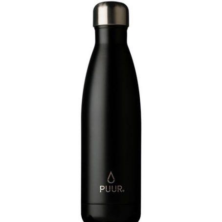 reciclan-puur-bottle-17