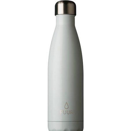 reciclan-puur-bottle-18