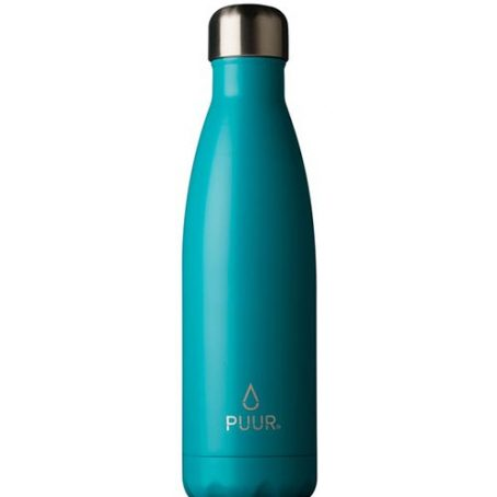 reciclan-puur-bottle-19