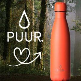 reciclan-puur-bottle-7