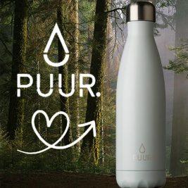 reciclan-puur-bottle-8