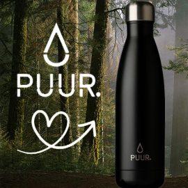 reciclan-puur-bottle-9