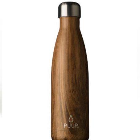 reciclan-puur-bottle.-4