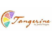reciclan-tangerine-logo