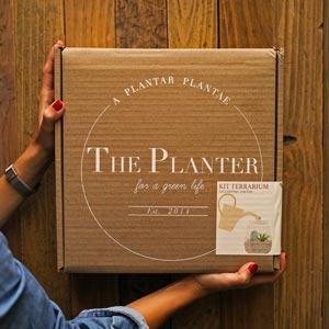 reciclan-the-planter-2