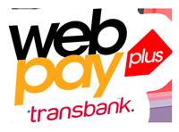 reciclan-webpay