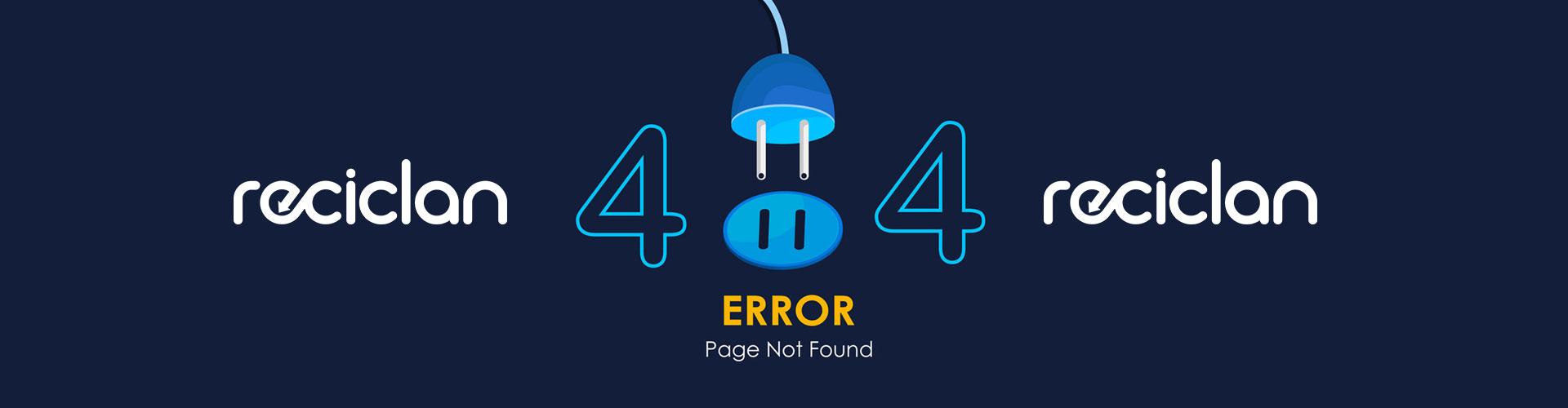 reciclan-banner-404