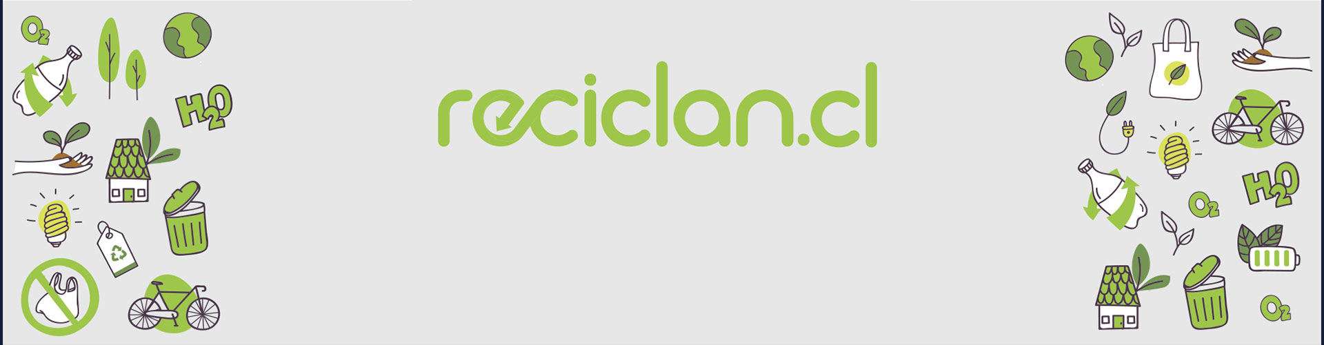reciclan-banner-home